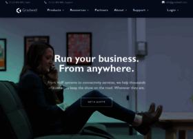 store.gradwell.com