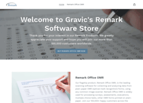 store.gravic.com