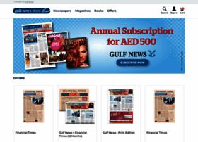store.gulfnews.com