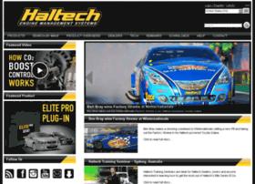 store.haltech.com