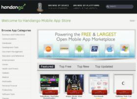 store.handango.com