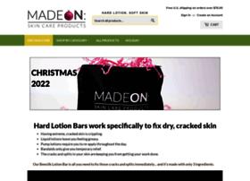 store.hardlotion.com