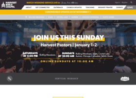 store.harvestbiblechapel.org