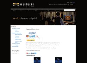store.hauptwerk-europe.com