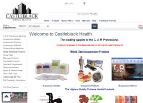 store.healthpractitionernetwork.com
