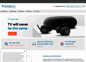 store.hearingplanet.com