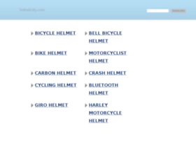 store.helmetcity.com