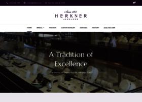 store.herkner.com