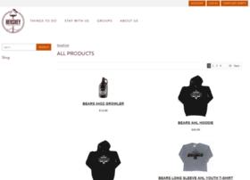 store.hersheypa.com