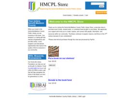 store.hmcpl.org