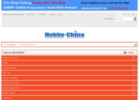 store.hobby-china.com
