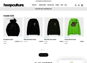 store.hoopculture.com