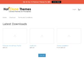 store.hotclonethemes.com