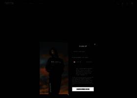 store.iamatrapstar.com