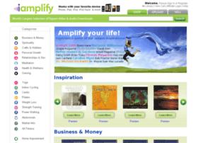 store.iamplify.com