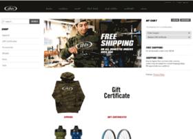 store.ibiscycles.com