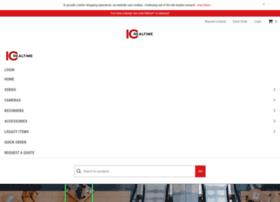 store.icrealtime.com