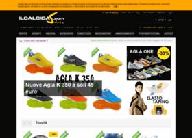 store.ilcalcioa5.com