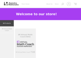 store.illustrativemathematics.org