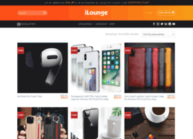 store.ilounge.com