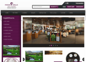 store.indianwellsgolfresort.com