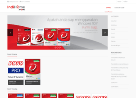 store.indihome.co.id