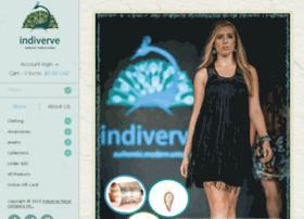 store.indiverve.com