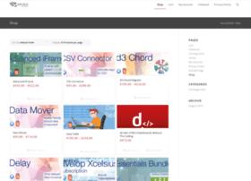 store.infosol.com