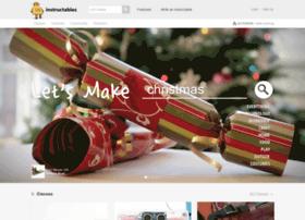 store.instructables.com