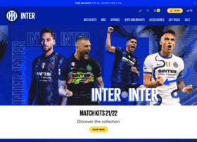 store.inter.it