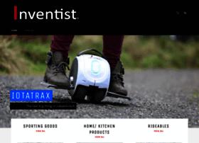 store.inventist.com