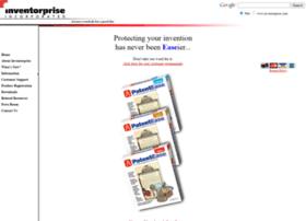 store.inventorprise.com