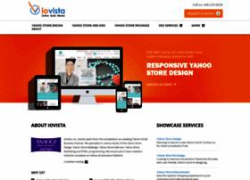 store.iovista.com