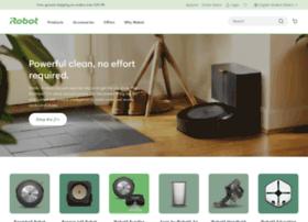 store.irobot.com
