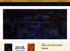 store.isisbooks.com