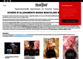 store.italianbody.com