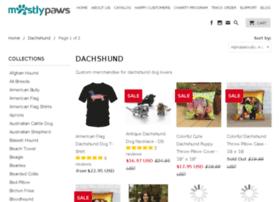 store.itsadachshundthing.com