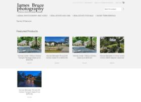 store.jamesbrucephotography.com