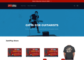 store.jamplay.com