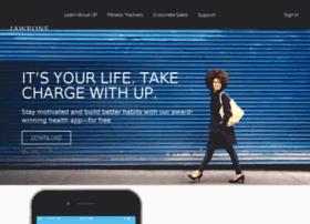 store.jawbone.com