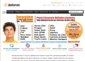 store.jbpserver.com.br