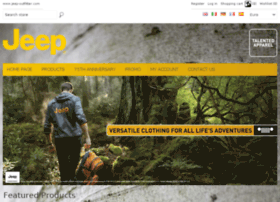 store.jeep-outfitter.com