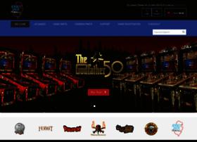 store.jerseyjackpinball.com
