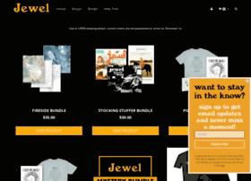 store.jeweljk.com