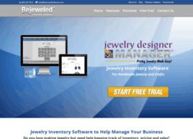 store.jewelrydesignermanager.com