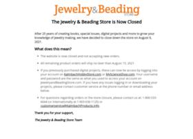 store.jewelrymakingmagazines.com
