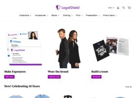 store.jfaonline.com