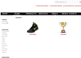 store.johnnymacs.com