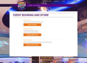 store.johnspizza.com
