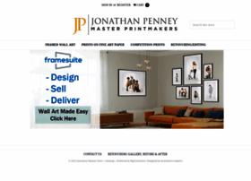 store.jonathanpenney.com